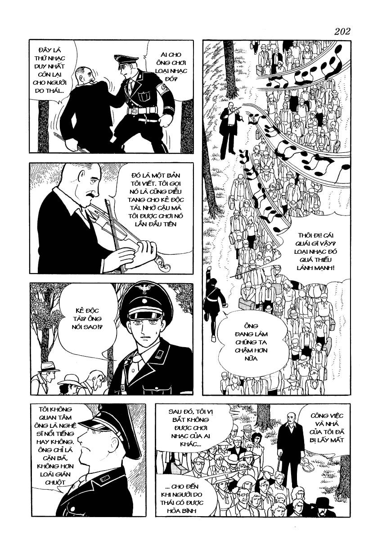 Adolf chap 26 trang 49