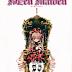 Rozen Maiden [Manga] [Español] [MEGA]