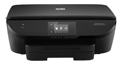 HP ENVY 5640 Driver Downloads