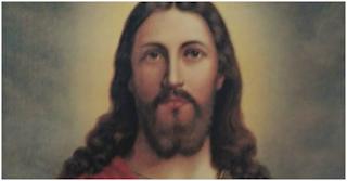 Αληθινή ιστορία: Το σημάδι του Θεού