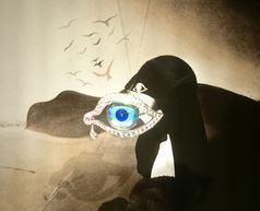 Figueres, Dalí-Joyas.