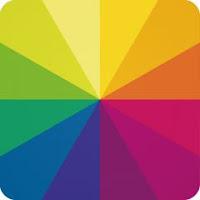 تحميل تطبيق Fotor Photo Editor لأجهزة الماك