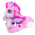 MLP Starsong Birthday Splash Accessory Playsets Ponyville Figure