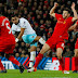 West Ham v Liverpool: In-form Reds attack should make hay in London