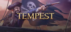 Tempest pirate Action RPG Game Apk Data Latest Android
