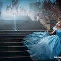 Lirik Lagu Ellie Goulding - My Blood (OST Cinderella 2015)