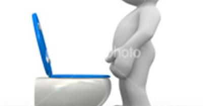 Merk obat infeksi saluran kemih yang aman untuk wanita