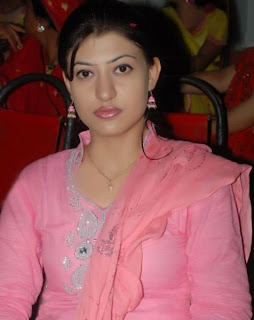 Call girls malviya nagar delhi 09910636797 for booking delhi escorts - 5 6