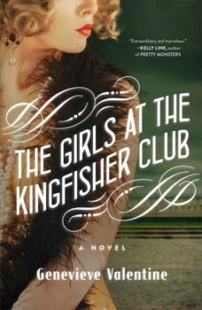 https://tcl-bookreviews.com/2014/06/06/a-dazzling-dozen-of-speakeasy-sisters/