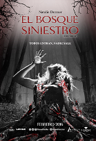 El Bosque Siniestro (2016)