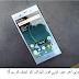 Sony will finally change its phone design |technologypk latest tech news