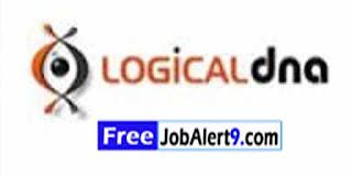 LogicalDNA Recruitment 2017 Jobs For Freshers Apply