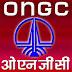 ONGC (Direct Interviews) Recruitment 2016 || Interview Last Date : 19.06.2016