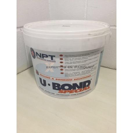 Cu l es el mejor adhesivo para suelos de parquet - Pegamento para parquet ...