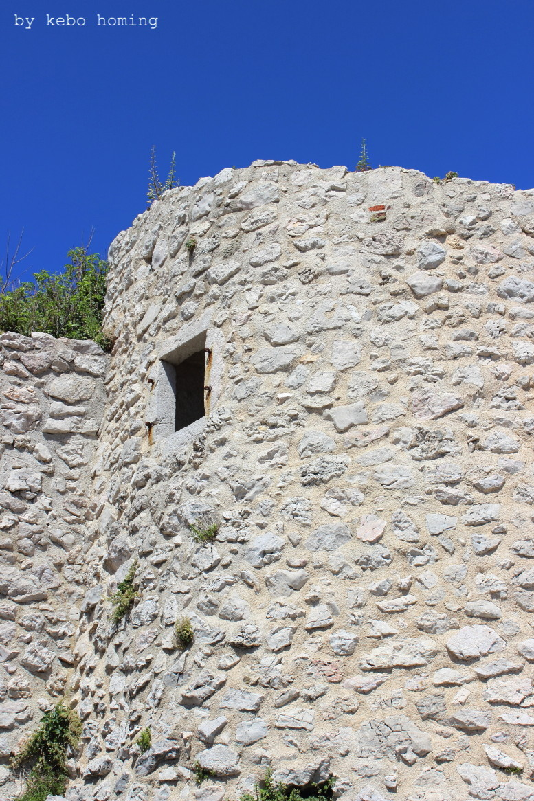 Kebo unterwegs... Kroatien, Vrbnik auf Krk, Sommerurlaub, Dorf auf Krk, Turm, Reisen mit Kindern, Kebo homing, der Südtiroler Food- und Lifestyleblog