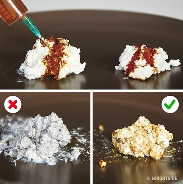 Không còn lo ngộ độc thực phẩm nếu bỏ túi những mẹo chọn thực phẩm này
