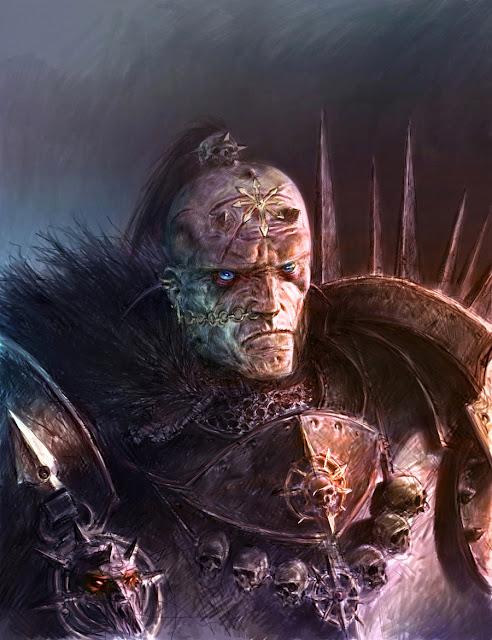 Picture from http://majesticchicken.deviantart.com/art/Chaos-Warrior-177623541