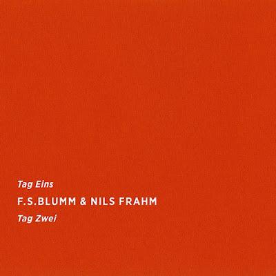 Fs-Blumm-Nils%2BFrahm-Tag-Eins-Tag-Zwei F.S. Blumm & Nils Frahm - Tag Eins Tag Zwei
