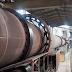 Các phương pháp cải tạo nhằm tăng năng suất lò nung trong nhà máy xi măng