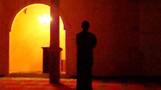 Tauziyah Ramadhan: Fadhilah Shalat Lail
