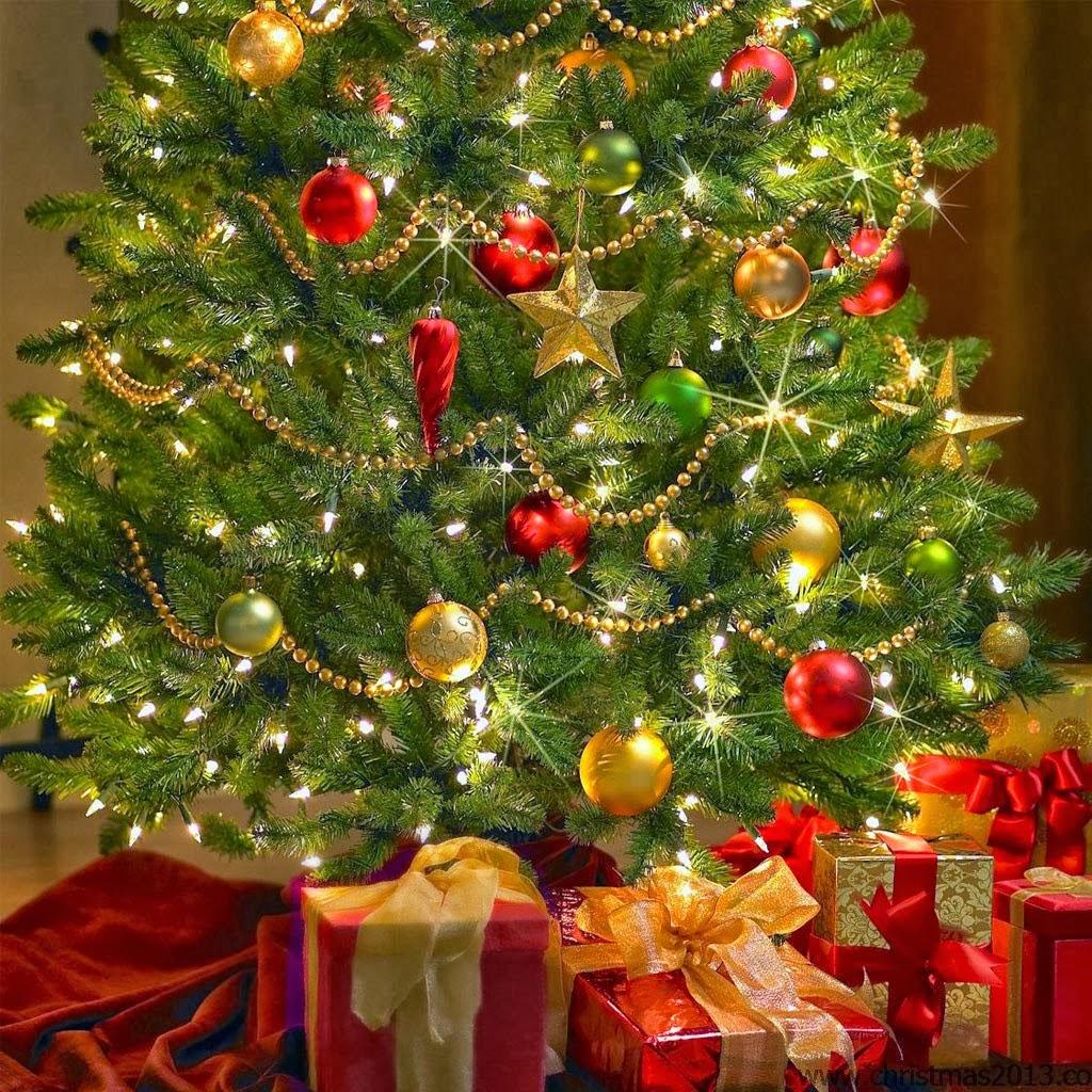 Christmas+Tree+Decoration+(62)