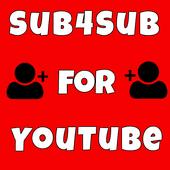 get subscribers apk free download