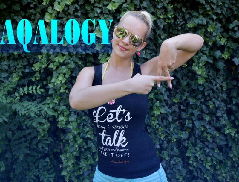 Dnes vás seznámím se skvělými webovými stránkami slovenské značky Aqalogy 9177a0b331