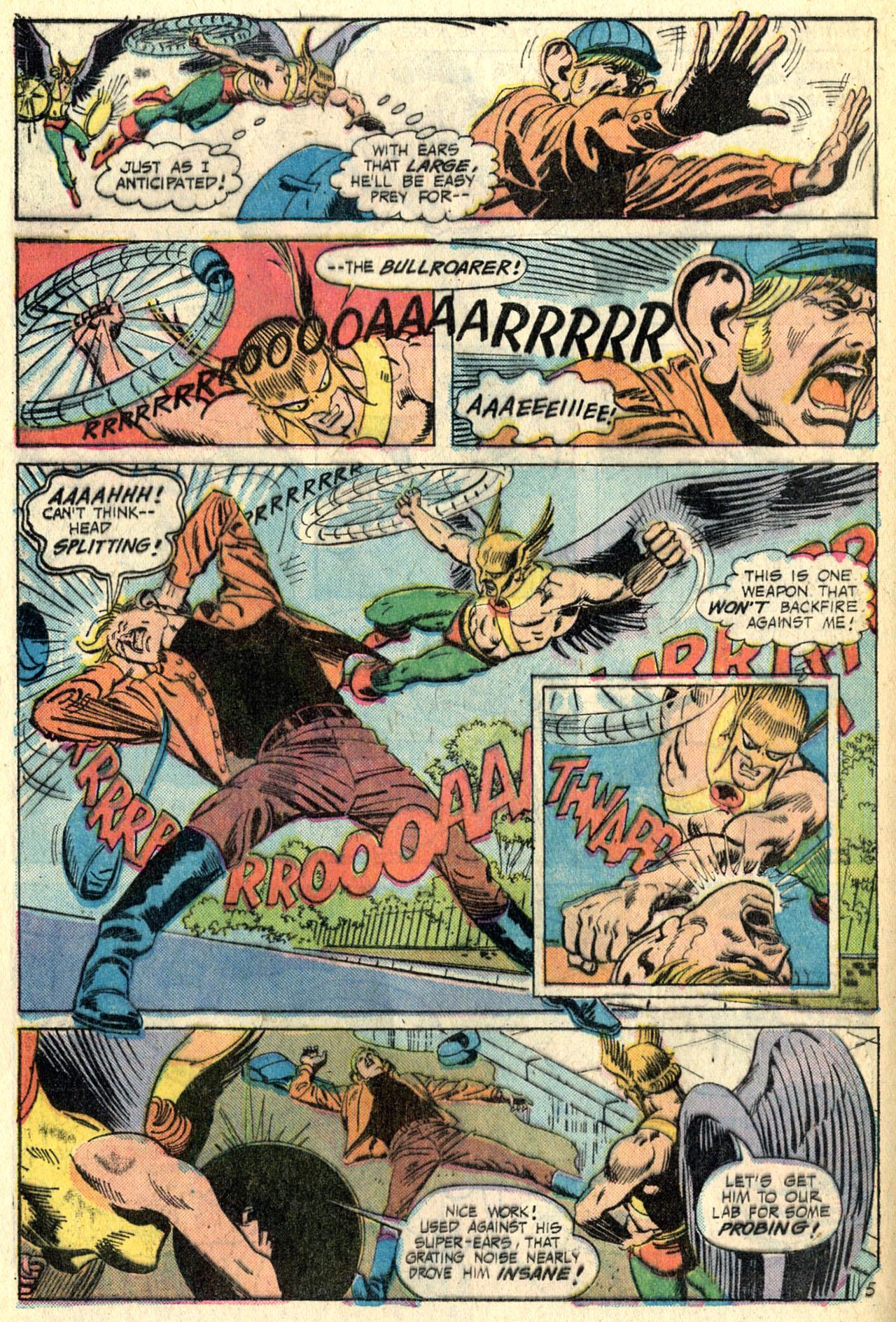 Detective Comics (1937) 455 Page 31
