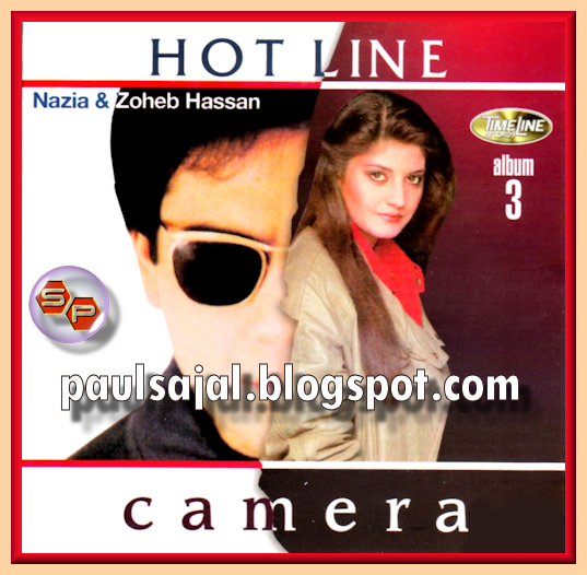 Nazia hassan songs mp3 free download.