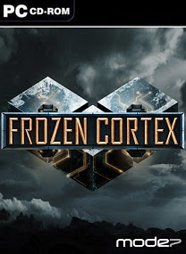 frozen-cortex-pc-cover-www.ovagames.com