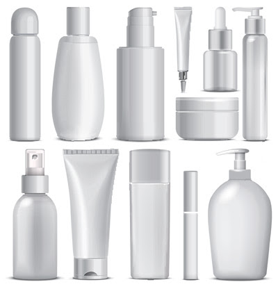 Physical Analysis: Putting Cosmetics Packaging to the Test