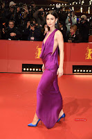 Lena Meyer Landrut in Purple ~  Exclusive Galleries 009.jpg
