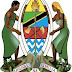 JOB VACANCIES AT URAMBO DISTRICT TABORA READ HERE