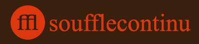 http://www.soufflecontinu.com