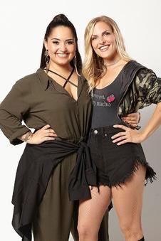 Giulia Lena Fortuna Dance Dance Dance Start Am 892017