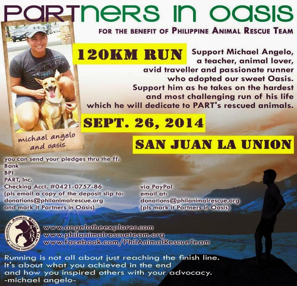 Ibtur 120km Ultramarathon A Celebration Of Achievements