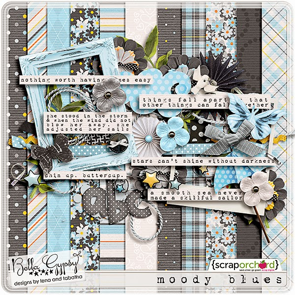 http://scraporchard.com/market/Moody-Blues-Digital-Scrapbook-Kit.html