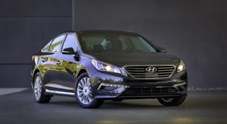 2020 Hyundai Azera Revue, le prix et les rumeurs de moteur