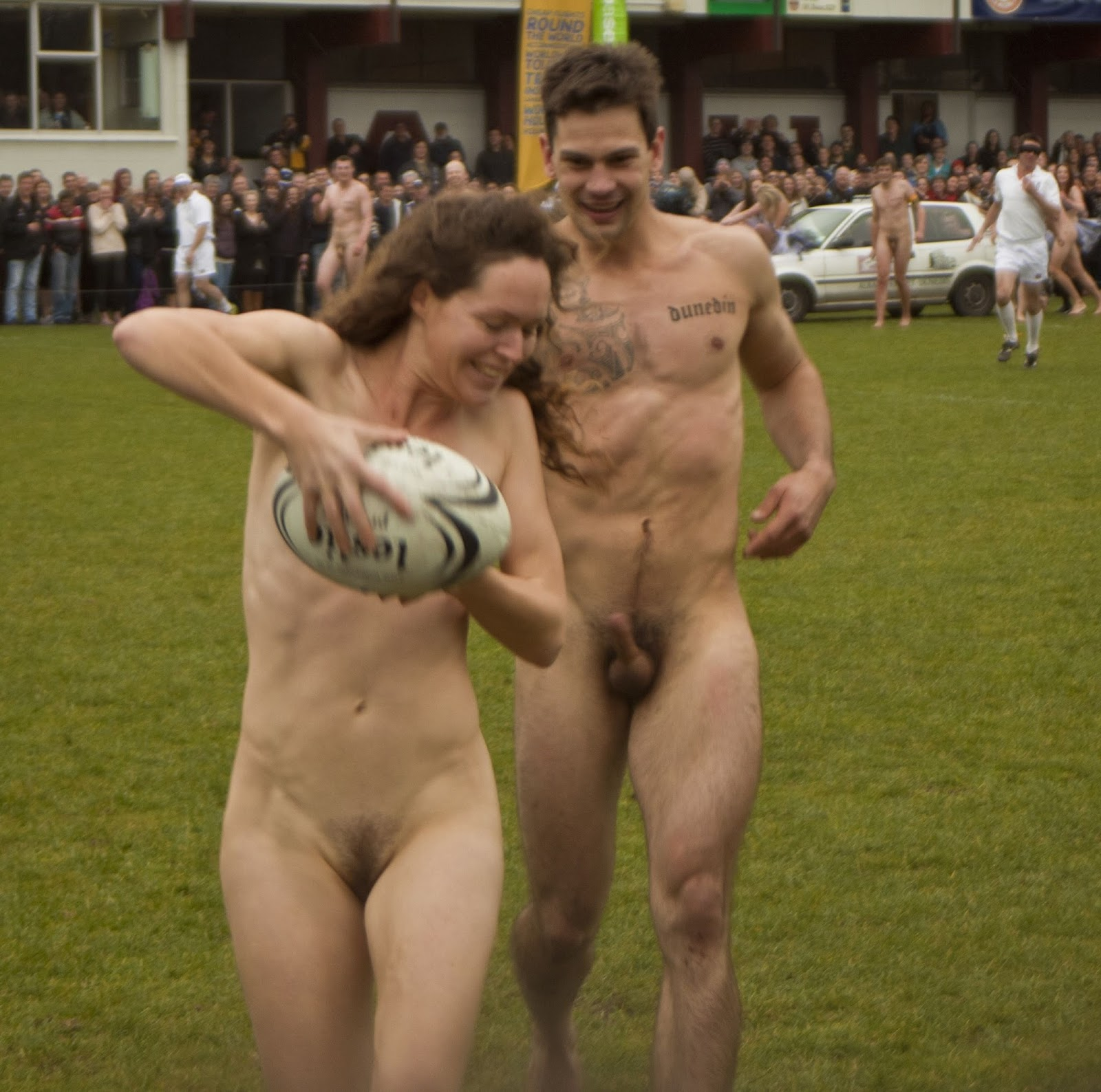 Nude Rugby-7674