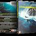 Megatubarão DVD Capa