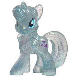 My Little Pony Wave 4 Twilight Velvet Blind Bag Pony