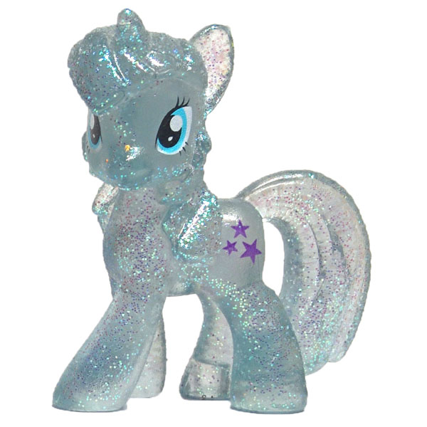 Mlp Twilight Velvet Blind Bags Mlp Merch