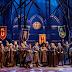 Harry Potter e a Criança Amaldiçoada bate record de indicações do Olivier Awards 2017!