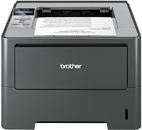Download Brother HL-6180DW Driver