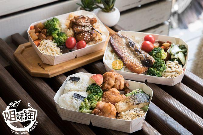 雅米廚房四維店-苓雅區義式料理推薦