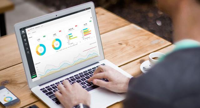Marketing digital, una herramienta cada vez más potente
