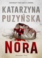 https://www.proszynski.pl/Nora-p-35574-1-30-.html
