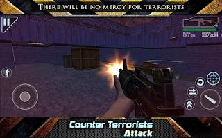 Counter%2BTerrorist%2BAttack%2BAPK%2BGames%2Bfor%2BAndroid%2BOffline%2BInstaller%2B2 Counter Terrorist Attack APK Games for Android Offline Installer Apps