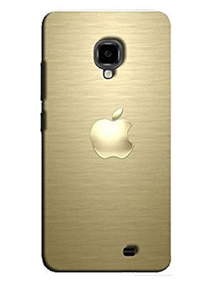 14-Best-Panasonic-P9-Smart-Phone-Back-Cover-On-Amazon