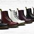 Tendencias en calzado de invierno 2019: Botas militares